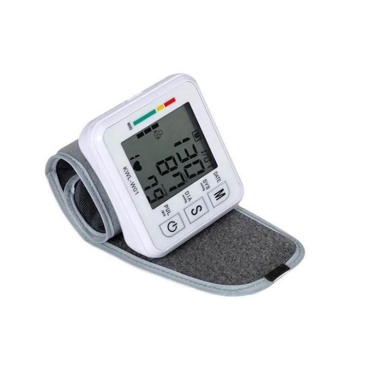 المعصم مراقبة ضغط الدم XBP-W01